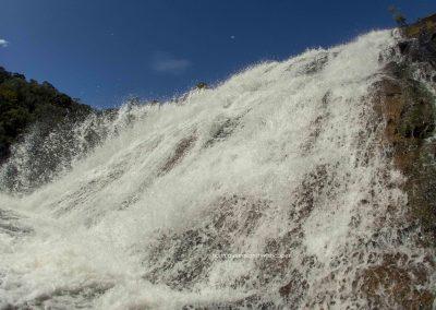 Annan Falls (1)