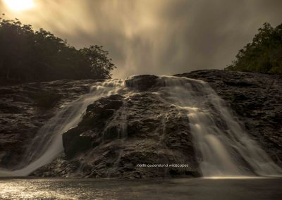 Annan Falls (2)