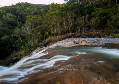 Annan Falls (3)