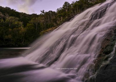 Annan Falls (4)