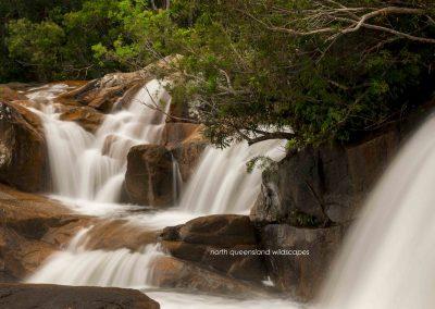 Annan Falls (5)