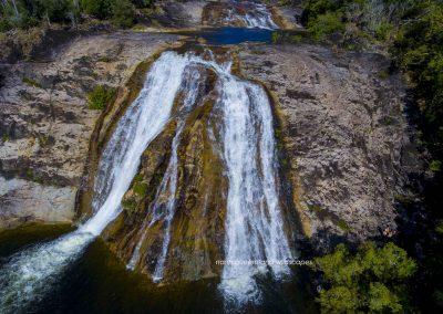 Annan Falls (6)