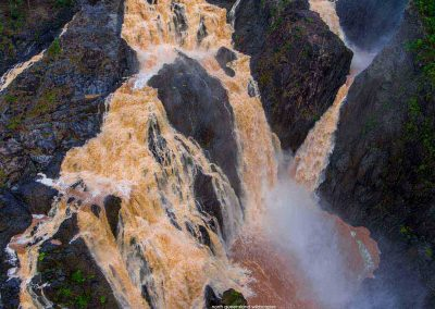 Barron Falls (1)