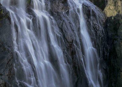 Barron Falls (7)