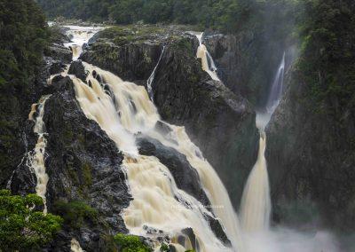 Barron Falls (8)
