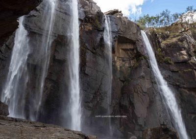 Blencoe Falls (10)
