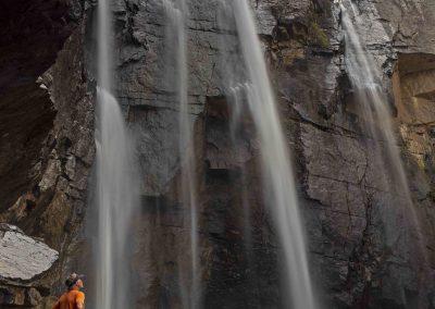 Blencoe Falls (11)