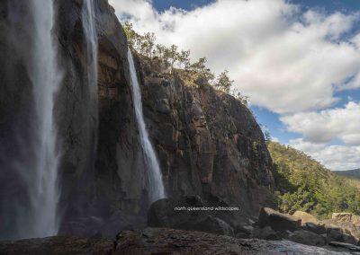 Blencoe Falls (12)