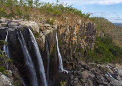 Blencoe Falls (14)