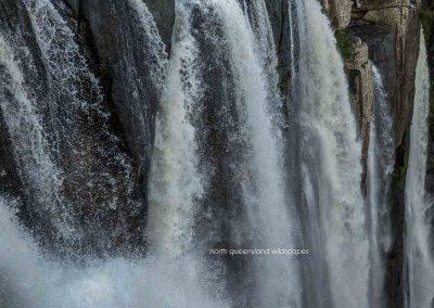 Blencoe Falls (4)