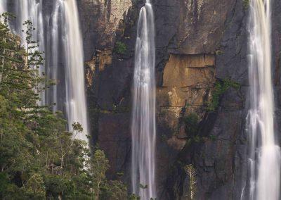 Blencoe Falls (5)