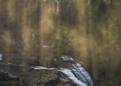 Blencoe Falls (6)