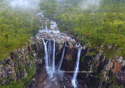 Blencoe Falls (9)