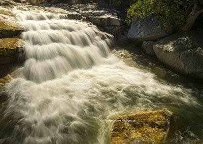 Emerald Ck Falls (1)