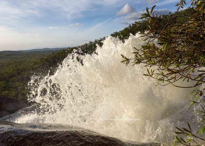 Emerald Ck Falls (2)