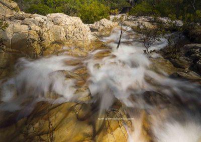 Emerald Ck Falls (3)