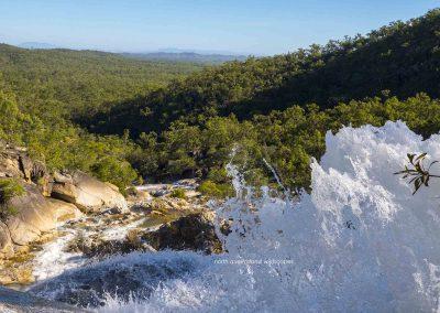Emerald Ck Falls (4)