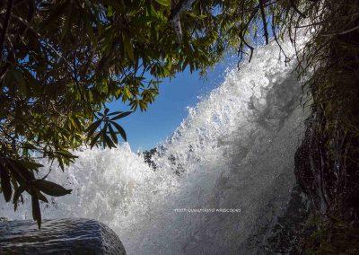 Emerald Ck Falls (5)
