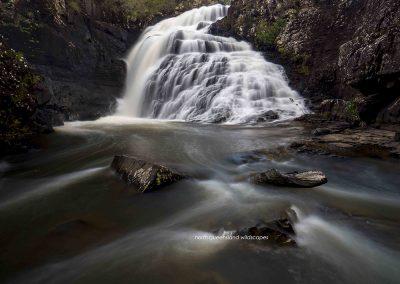 Mackenzie Falls (1)