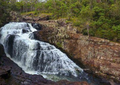 Mackenzie Falls 2