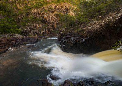 Mackenzie Falls (3)