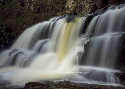 Mackenzie Falls (4)