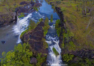 Millstream Falls (4)