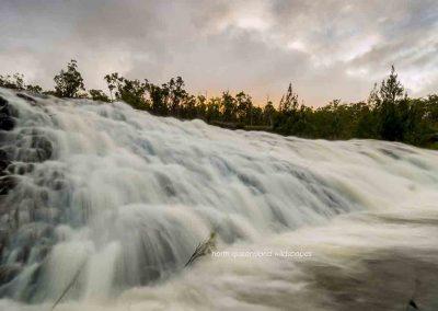 Millstream Falls (7)