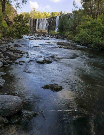 Millstream Falls (8)