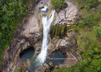 Murray Falls 3