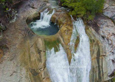 Murray Falls 4