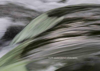Water Detail (2)