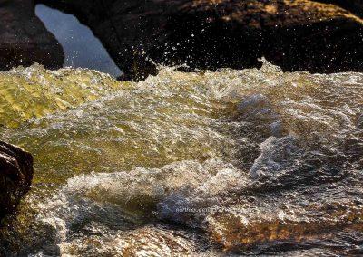 Water Detail (3)