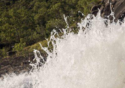 Water Detail (7)