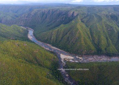 Herbert River Morning (2)