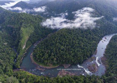 North Johnstone River 2