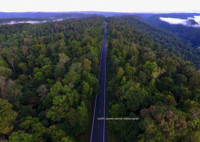 Palmerston Highway