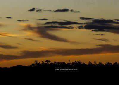 Taravale Sunset
