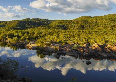 Walsh River (1)