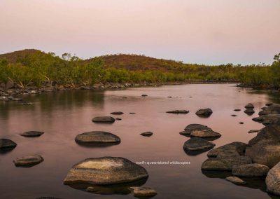 Walsh River (10)