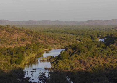 Walsh River (13)