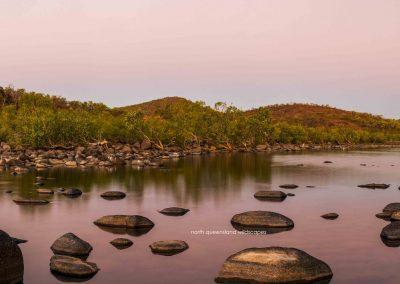 Walsh River (14)