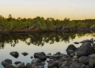Walsh River (15)