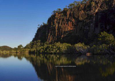 Walsh River (2)