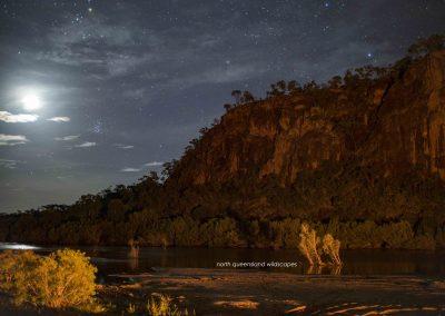 Walsh River (4)