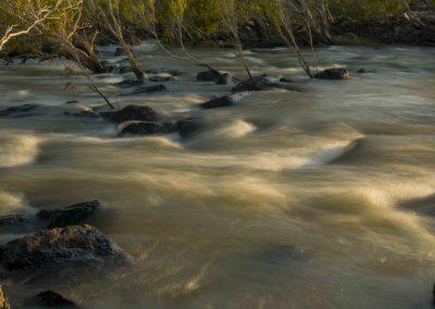 Walsh River (5)