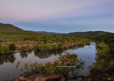 Walsh River (8)