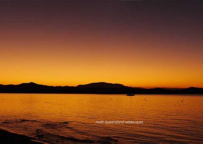 Dunk-Island-(11)