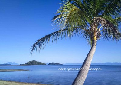Dunk Island (4)