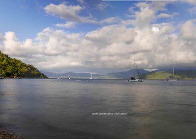 Fitzroy Island (13)